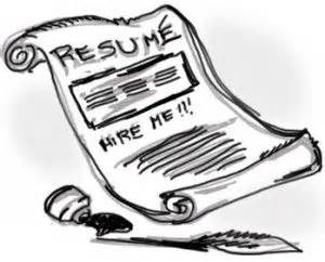 7 Examples of Registered Nurse Resume Objective Job