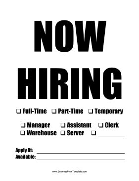 Cover letter for retail assistant manager